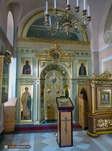 придел-Сергия-Радонежского-1
